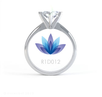 R1D012 product image