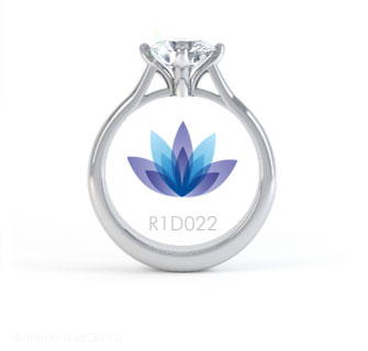R1D022 product image
