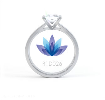 R1D026 product image