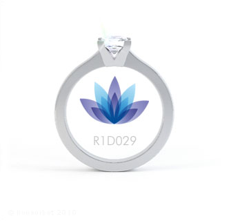 R1D029 product image
