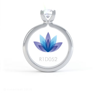 R1D052 product image