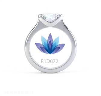 R1D072 product image