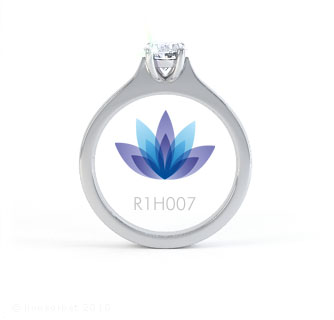 R1H007 product image