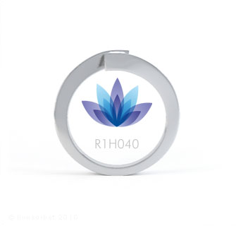 R1H040 product image