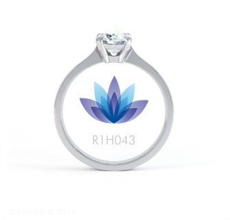 R1H043 product image