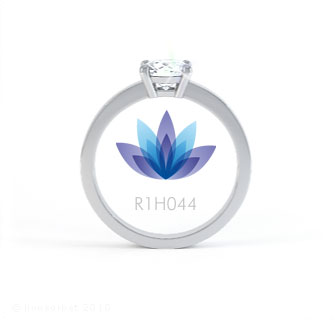 R1H044 product image