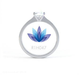 R1H047 product image