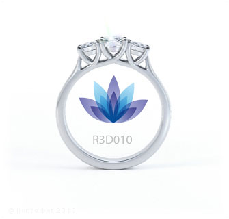 R3D010 product image