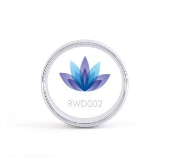 RWD002 product image