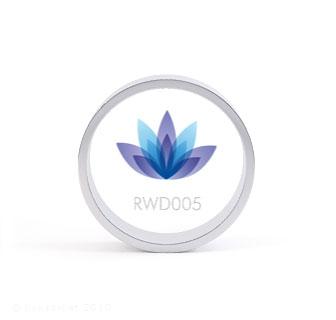 RWD005 product image