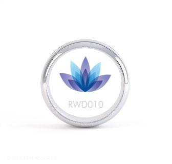 RWD010 product image