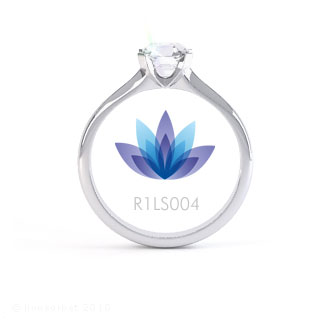 R1LS005 product image