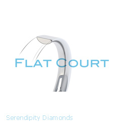 The Flat Court