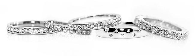 Wedding Ring Essentials