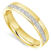 offset-channel-half-eternity-ring