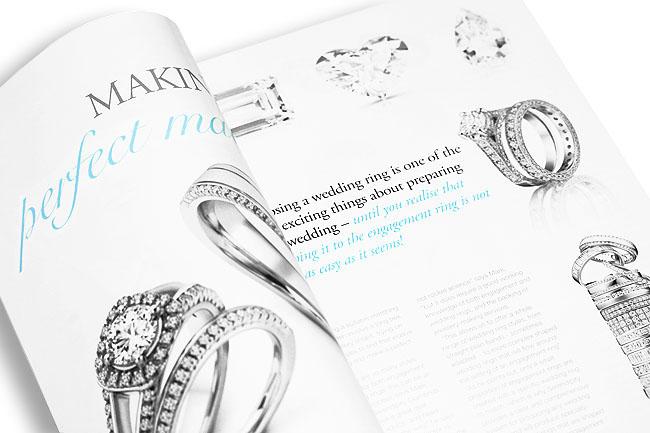 serendipity diamonds iwweddings.com