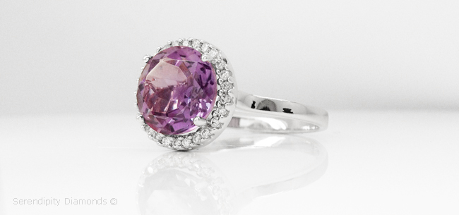 Amethyst-halo-ring-with-diamonds