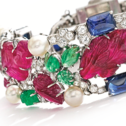 magnificent-jewels-auction-sotheby's