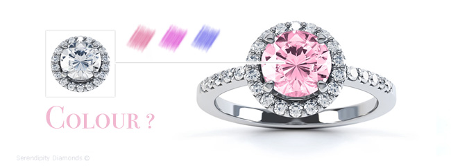 Pink-Sapphire-Diamond-Halo-Ring
