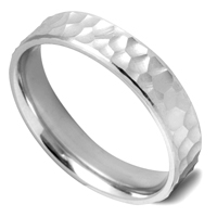 RWH003_1-hammered-finish-wedding-ring