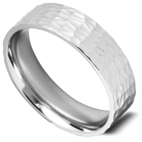 RWH005_1-hammered-wedding-ring-pattern