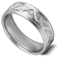 RWW121_X-pattern-wedding-ring-1