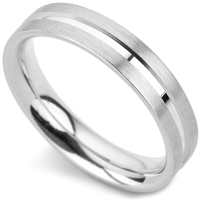 Wedding-Ring-with-Pattern-Channel