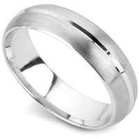 Wedding-Ring-with-Pattern-D-Channel