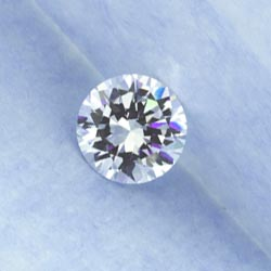 How To Tell A Real Diamond From A Fake