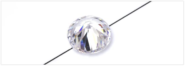 How To Tell A Fake Diamond From A Real Diamond 8 Different Ways
