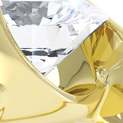 open-diamond-settings