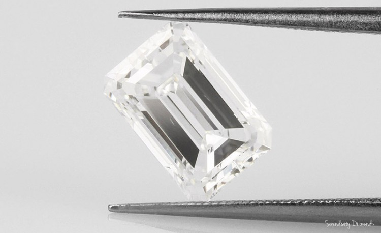 a discussion on the characteristics of diamonds The first 'diamonds' identified characteristics - clear, shining, sharp,  this gave rise to much discussion amongst our guests see more.