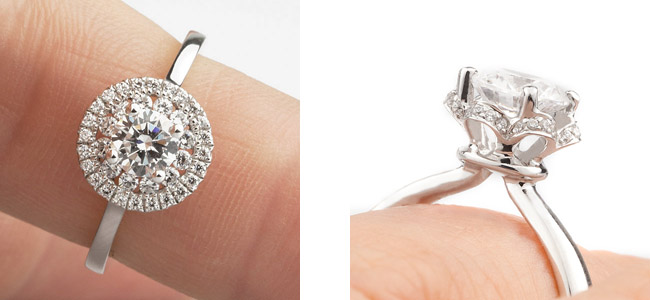Ultimate Vintage Engagement Rings 8 Winning Designs