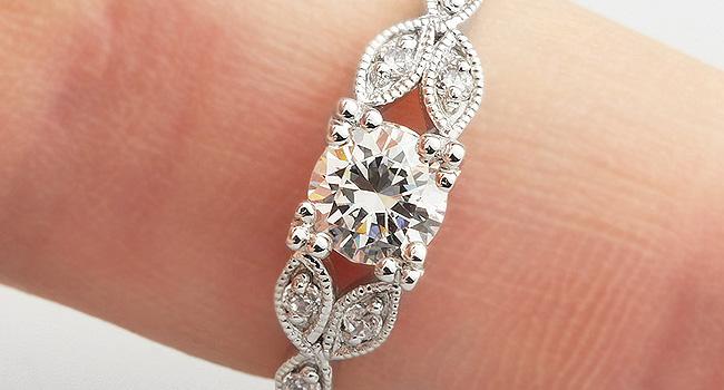 vinate-engagement-ring-milgrain-detail