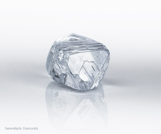 Trigon-Trilliant-Rough-Diamond-Blog