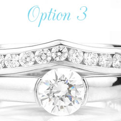 diamond wedding rings featured image