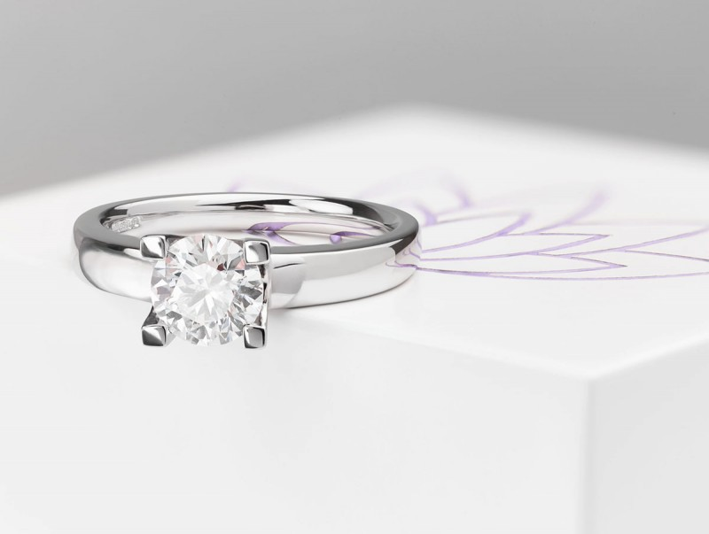 wedding rings best the selecting thewedding com jewellery inspirations