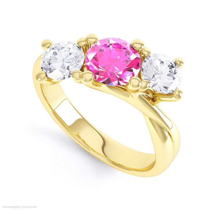 jck ring no new prediction copy article the gold s stone point editorial engagement rings rose trends view for diamond of side triple zoe top three