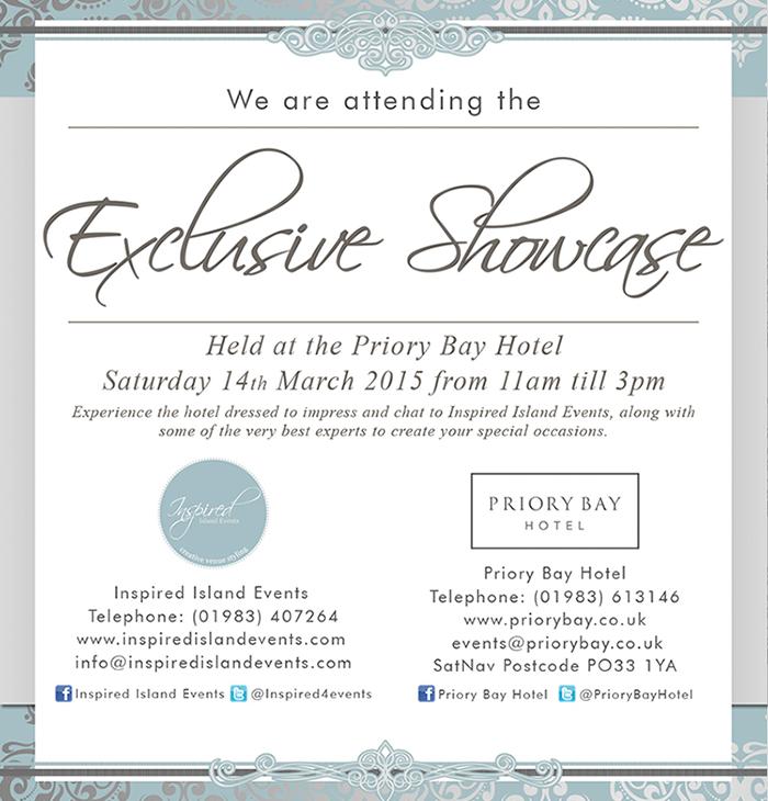 Priory-Bay-Wedding-Event-Flyer