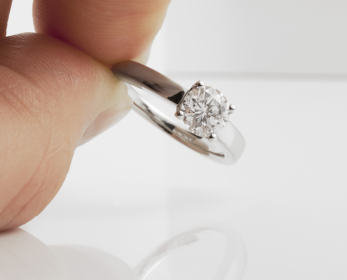 blog engagement and to an average the of carat price one rings ring cost spend what adagio solitaire