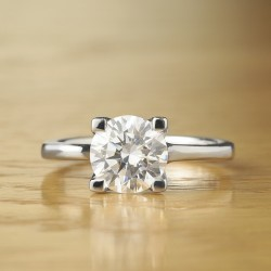 Average Price For Enement Ring | The Average Price Of An Engagement Ring Cost And What To Spend