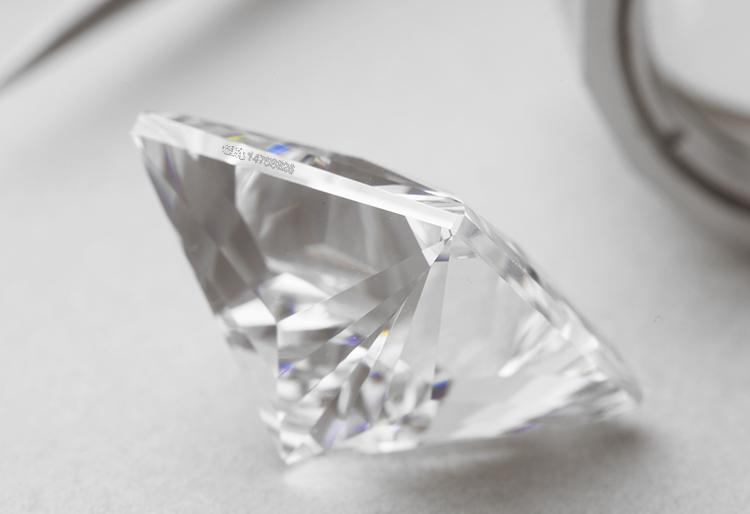 Gemstones | OGI Systems Ltd.