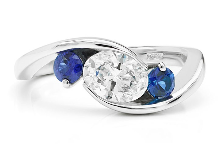 in white ring ca buy with classic sterling best en silver size sapphire amour rings canada diamonds promise product
