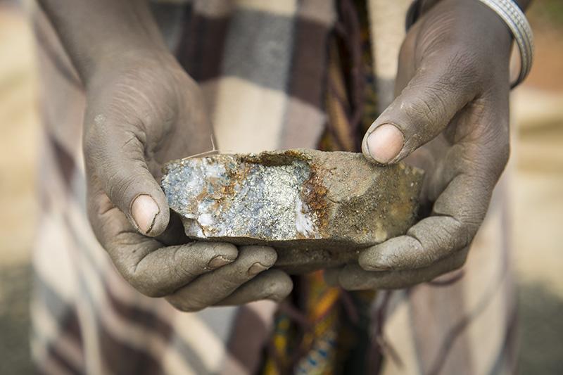 Ethically-sourced-fairtrade-gold