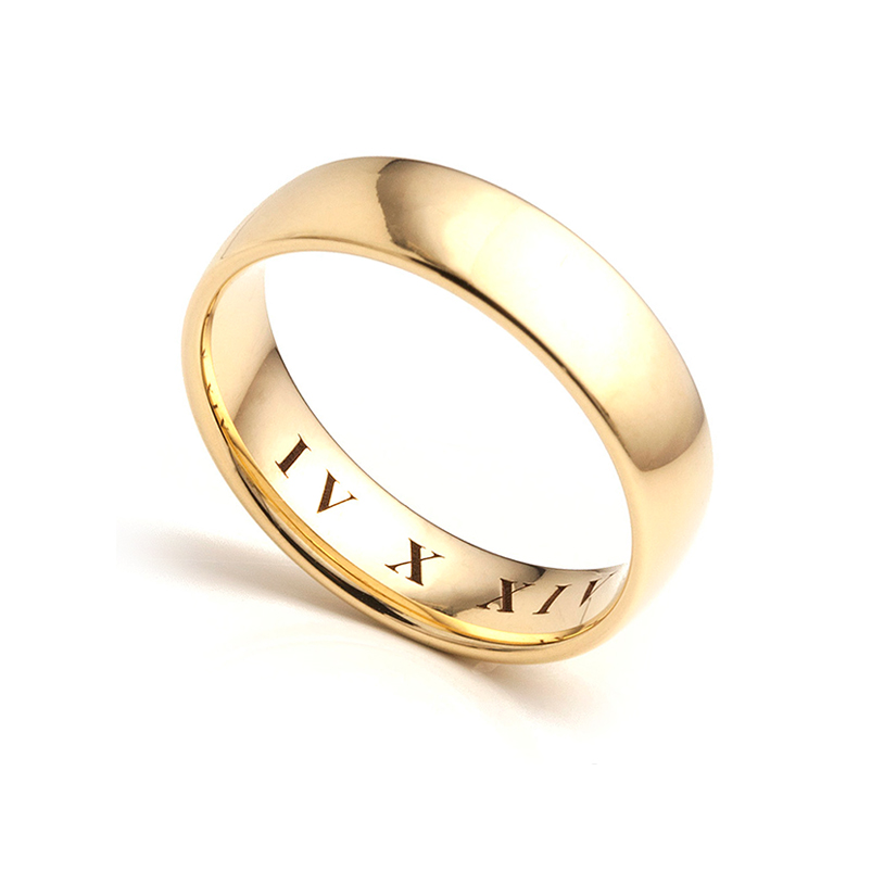 these are just a few of the engraving effects on offer at serendipity diamonds select your plain ring and use the customise with engraving box on our - Wedding Ring Engraving