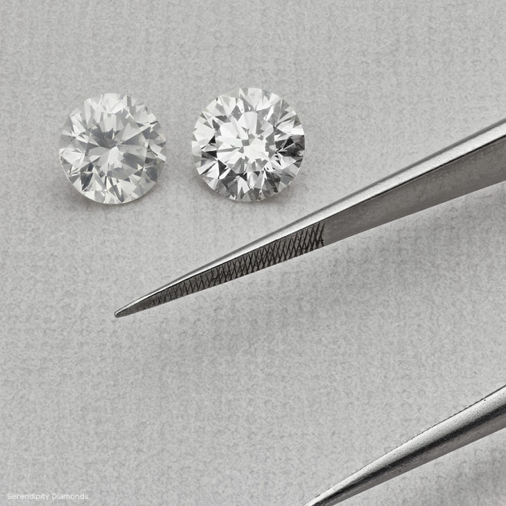 click round brilliant q looking between and a carat qa dollars to enlarge for diamond hazy