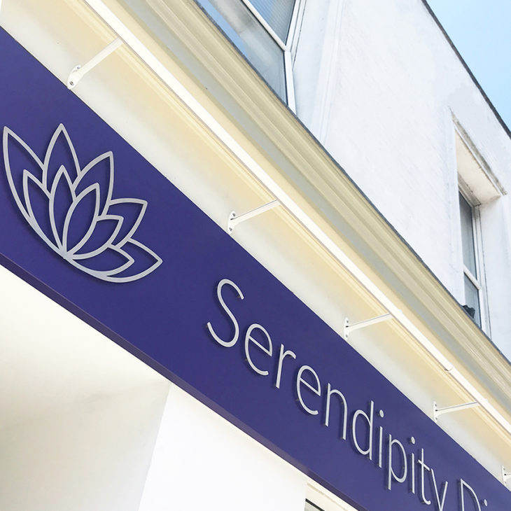 Serendipity Diamonds best online diamond store and jewellery showroom