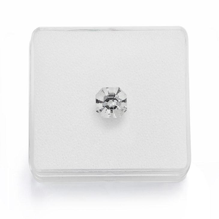 a31938749b6cb Gemstones that Look Like Diamonds - Best Diamond Lookalikes for Less