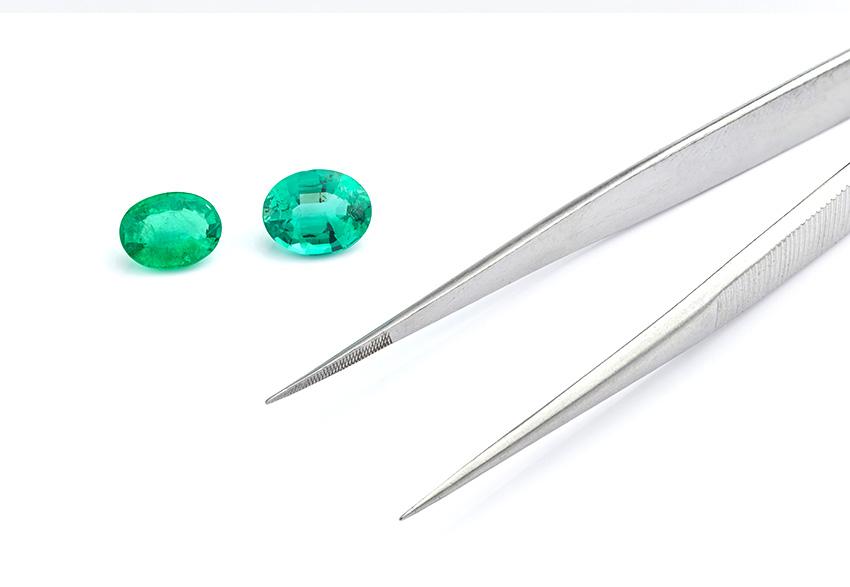 emeralds may birthstone