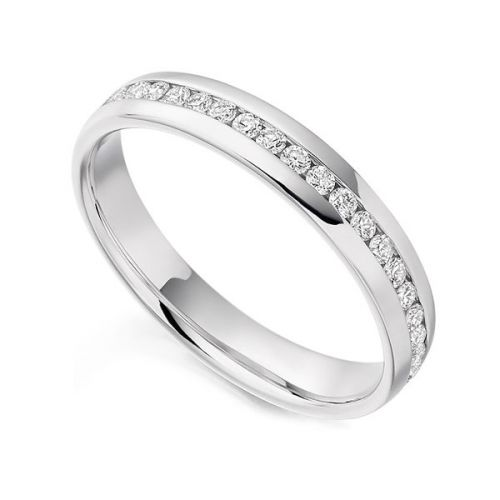 Wedding Rings Offers